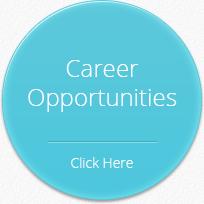 Career_bttn