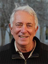 Dr. Frank Nappo