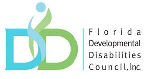 FDDC_logo