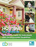 FloridaHousingResourceGuide
