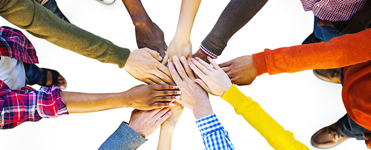 ROOF-community-partners