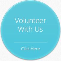 Volunteer_bttn