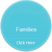 bttn_families