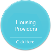bttn_housingproviders