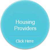 bttn_housingproviders