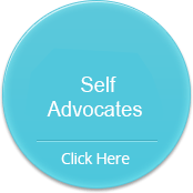bttn_selfadvocates