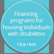 financing_programs_bttn