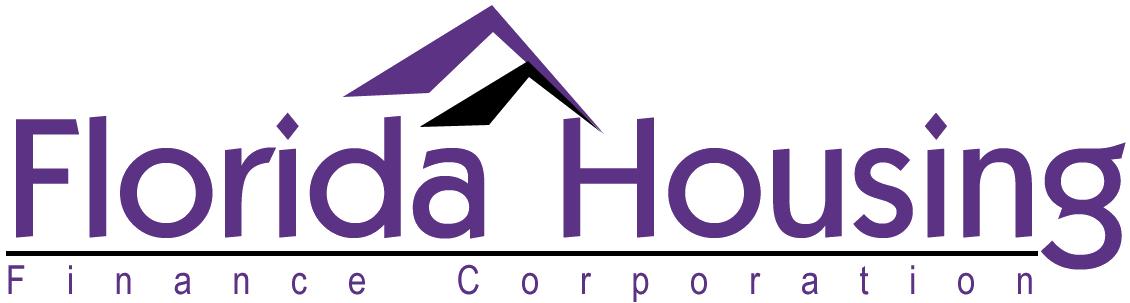Image result for Florida Housing Finance Corporation
