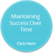 maintaining success over time