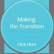 making_transition_bttn