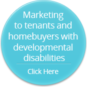 marketing_to_tenants_bttn