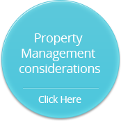property_management_bttn