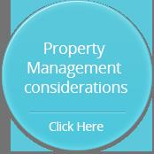 property_management_bttn