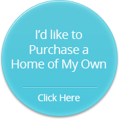 click here for information on purchasing a home