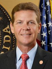 senator gardiner