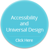 universal_design_bttn